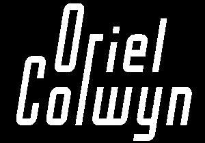 Oriel Colwyn