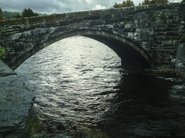 Click on Cymru