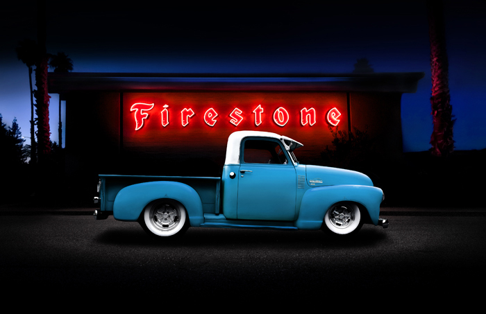 Firestone_BLUE_1