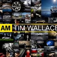 Tim Wallace – Seminar