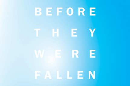 Before They Were Fallen – Louis Quail