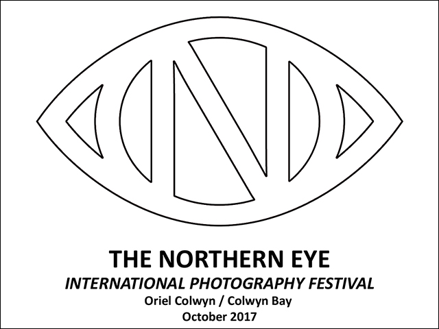 Northern Eye Festival