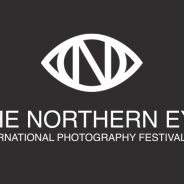 The Northern Eye International Photography Festival 2019