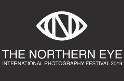 The Northern Eye International Photography Festival 2019