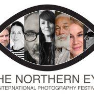 The Northern Eye Festival 2021